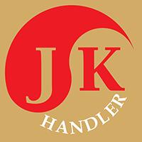 JK-Handler